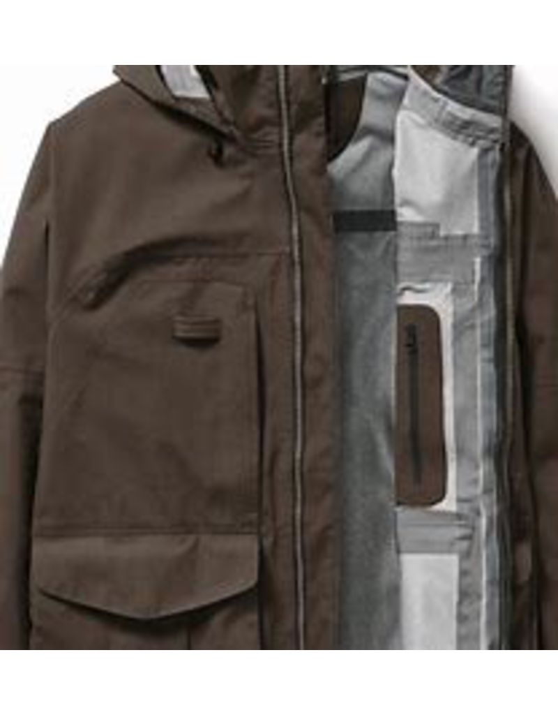 Outerwear FILSON 3 Layer Field Jacket<br /> No. 20067678