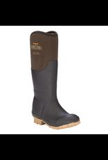 Boots-Women DRYSHOD Barnstable HI<br /> BSB-WH