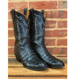 LUCCHESE L1325.64 12 EE<br /> Classics Caiman Tail