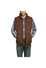 Outerwear Ariat 10028370 Cruis Vest