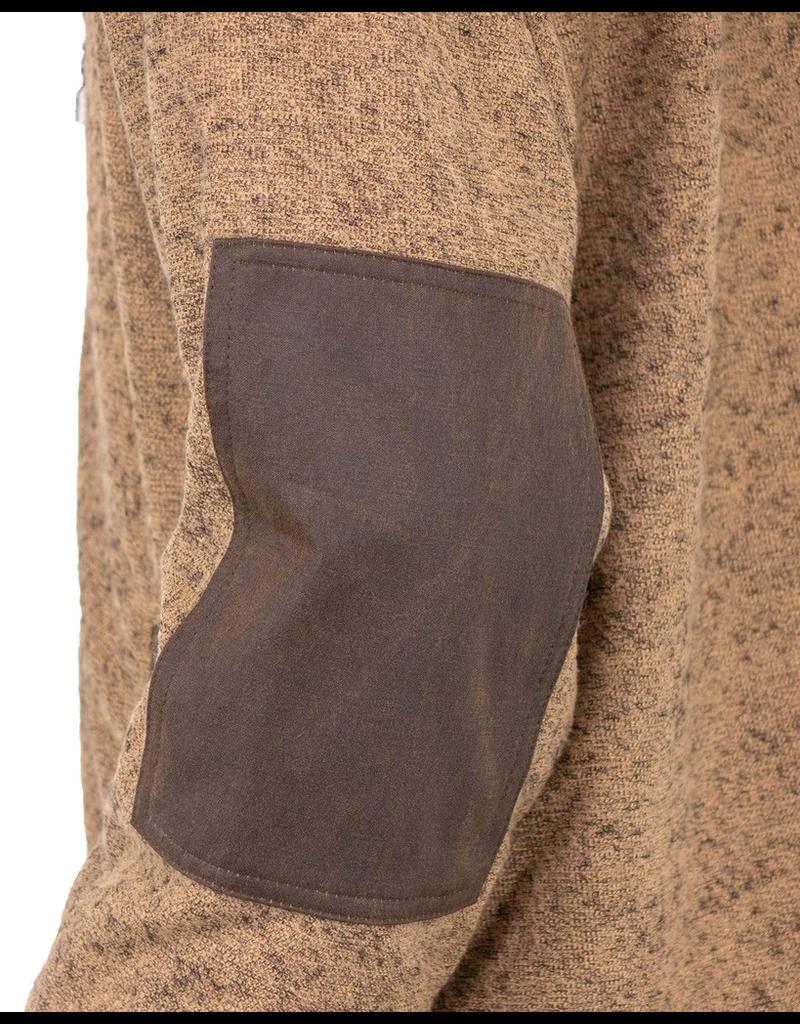 Outerwear OUTBACK Garner Jacket<br /> 29730