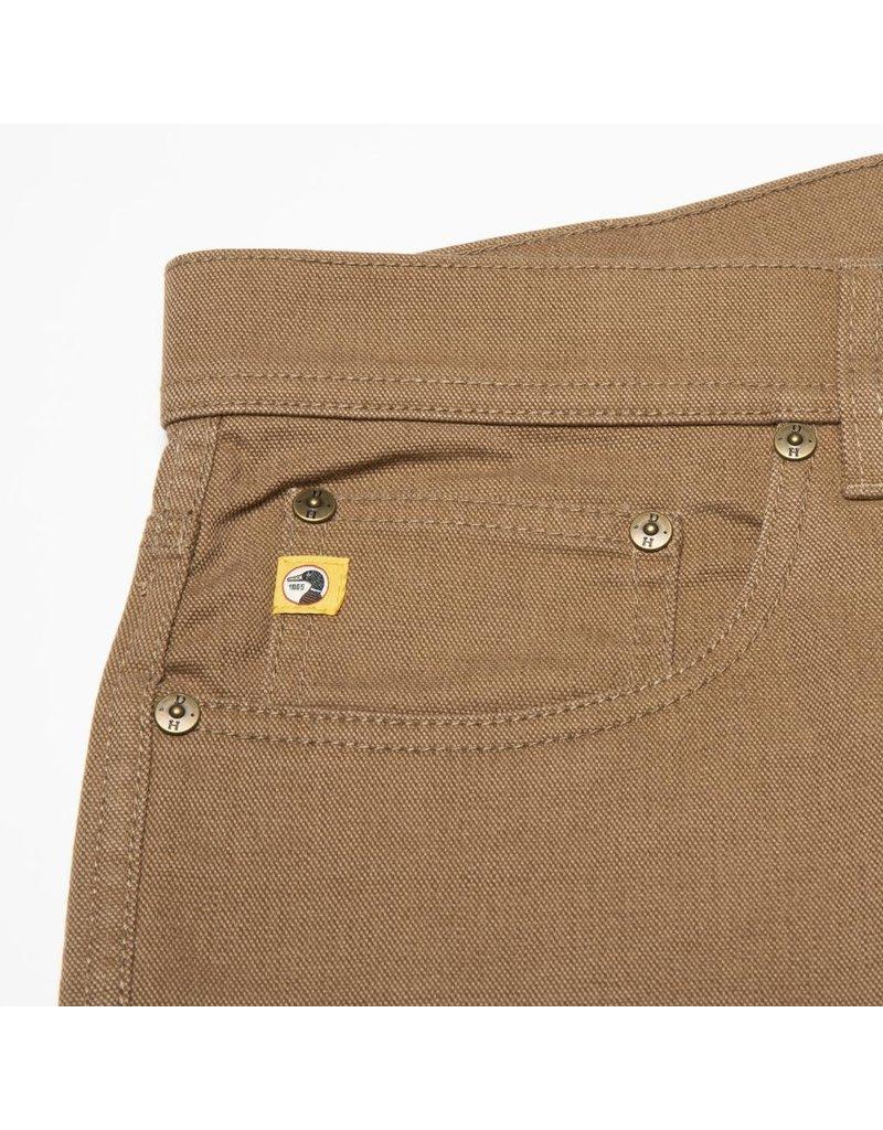 Pants DUCK HEAD D91006<br /> 1865 Field Canvas