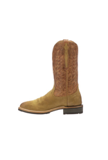 LUCCHESE- RUDY<br /> M4094.CF