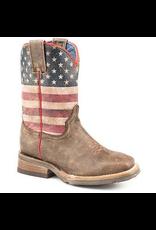 ROPER 09-018-7001-1368<br /> Little America