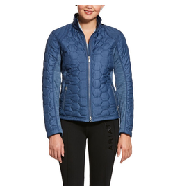 Womens Wear Ariat 10028268<br /> Women's Volt Jacket