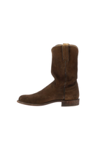 LUCCHESE Lincoln <br /> N3565.C2 Suede
