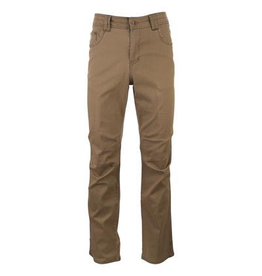 Pants BROWNING Graham Pant<br /> A34