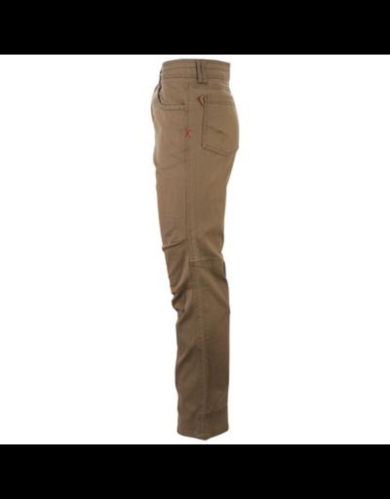 Pants BROWNING Graham Pant<br /> A34