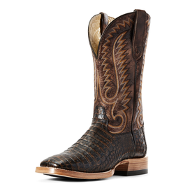 ARIAT 10029618 Relentless Pro <br /> Caiman
