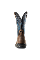 ARIAT WorkHog XT Coil  10029515