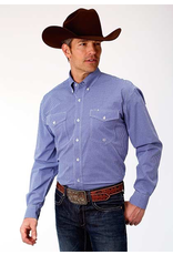 Tops-Men Roper 301-378-7011<br /> 2-Pocket Check