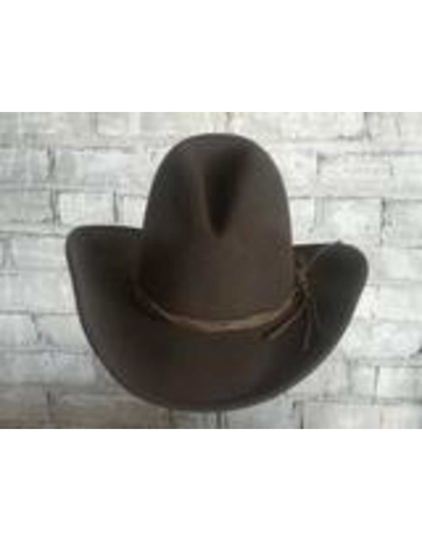 Hats Rockmount Lonesome Gus<br /> No. 1852