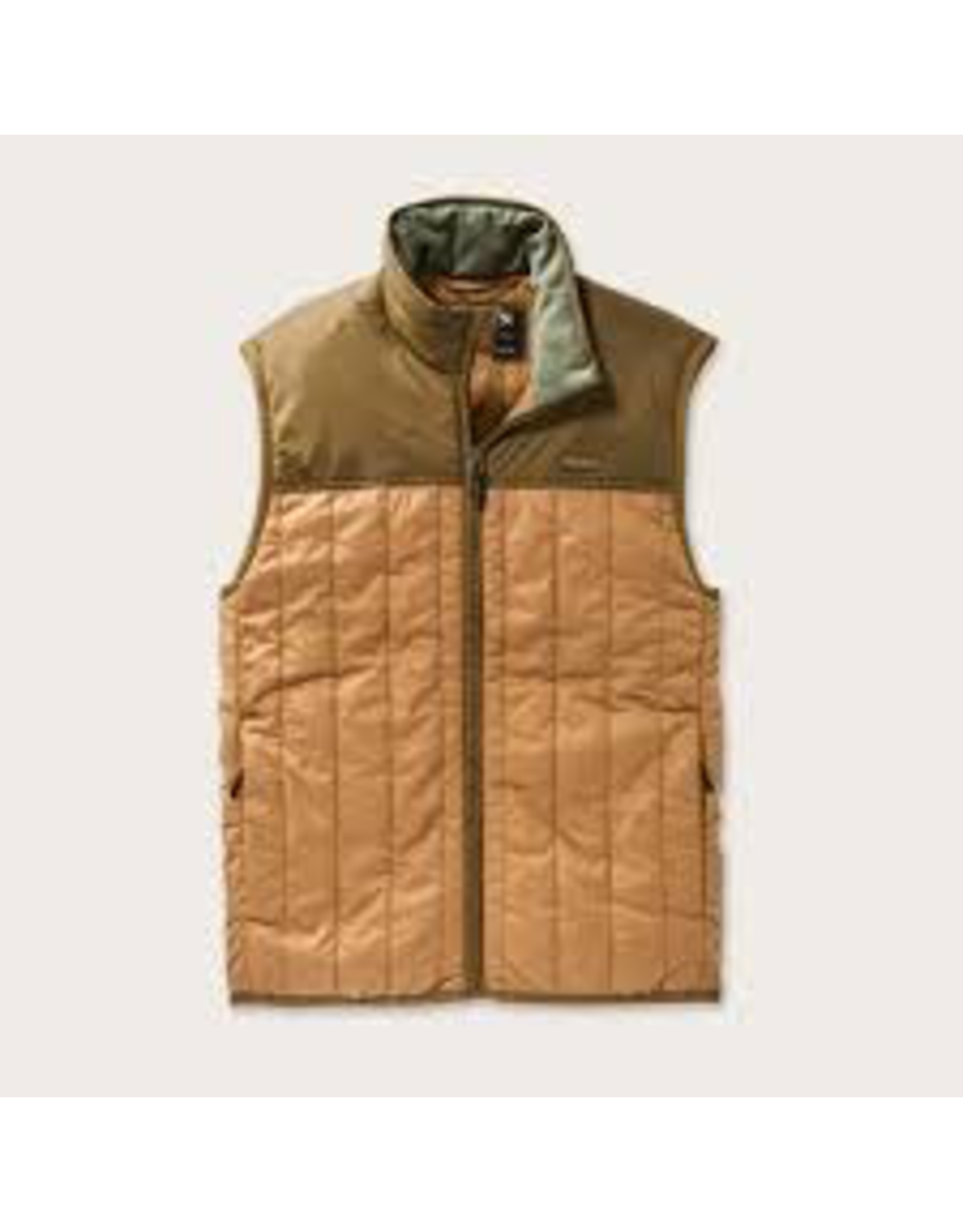 Outerwear FILSON Ultralight Vest<br /> 20114890