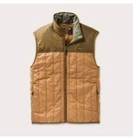 Outerwear FILSON Ultralight Vest<br /> 20114890