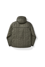 Outerwear FILSON Ultralight Hooded Jckt.<br /> 20114880