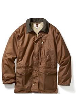 Outerwear FILSON CvClth Mile Marker Coat<br /> 20062428