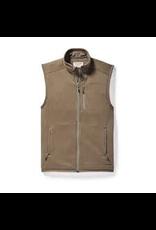 Outerwear FILSON Ridgeway Fleece Vest<br /> 20052631