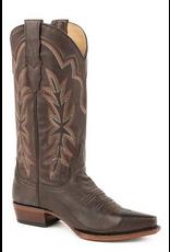 Boots-Women STETSON 12-021-6105-0627<br /> Casey