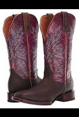Boots-Women DAN POST Pasadena<br /> DP4570