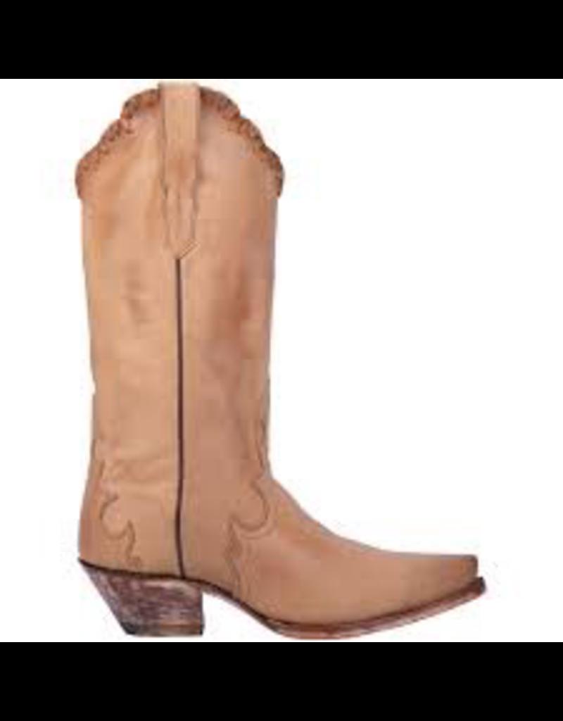 Boots-Women DAN POST Denise<br /> DP3779