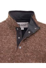 Outerwear OUTBACK Ridley Henley<br /> 48730