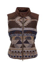 Outerwear OUTBACK Maybelle Vest<br /> 29629