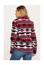 Outerwear OUTBACK Janet Pullover<br /> 40195