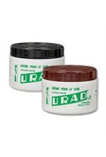 Boot Care Products URAD Conditioner