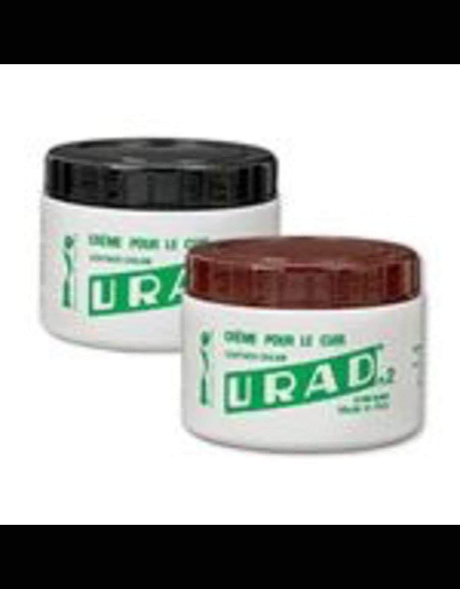 Boot Care Products URAD Conditioner