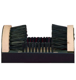 Boot Care Products CADILLAC BOOT SCRUBBER