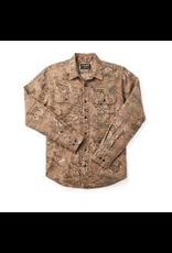 Tops-Men FILSON Scout Shirt 20174078