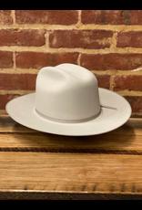 Hats SERRATELLI Open Road 8X