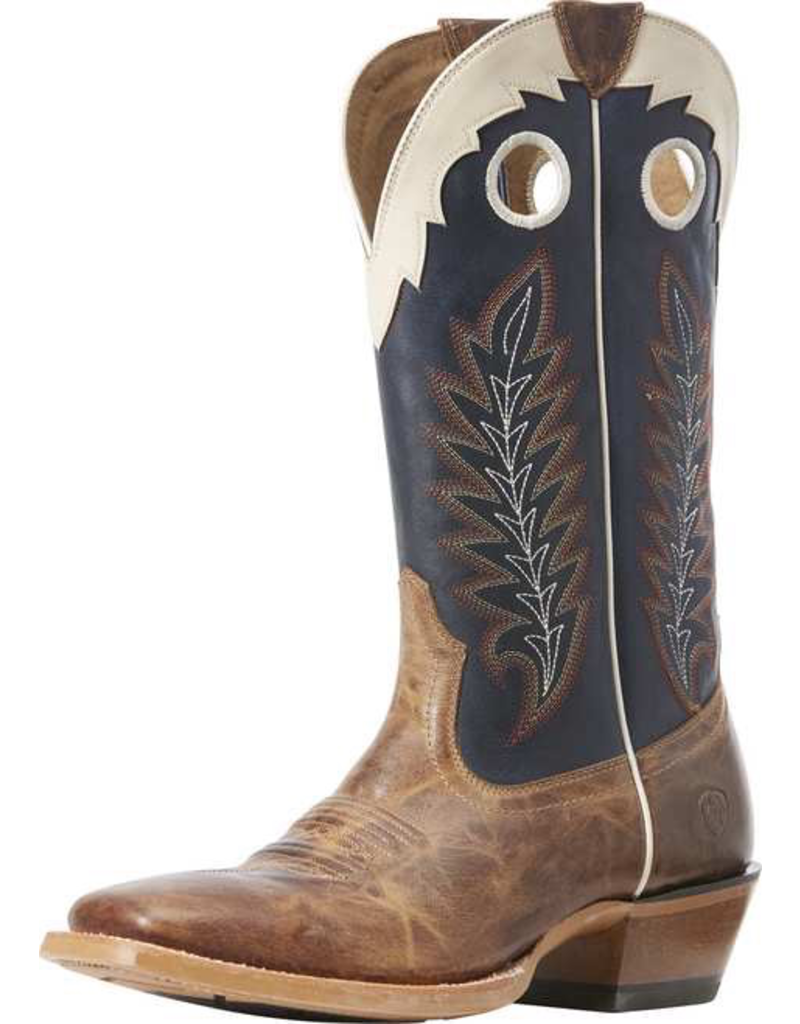 ARIAT Real Deal 10029694