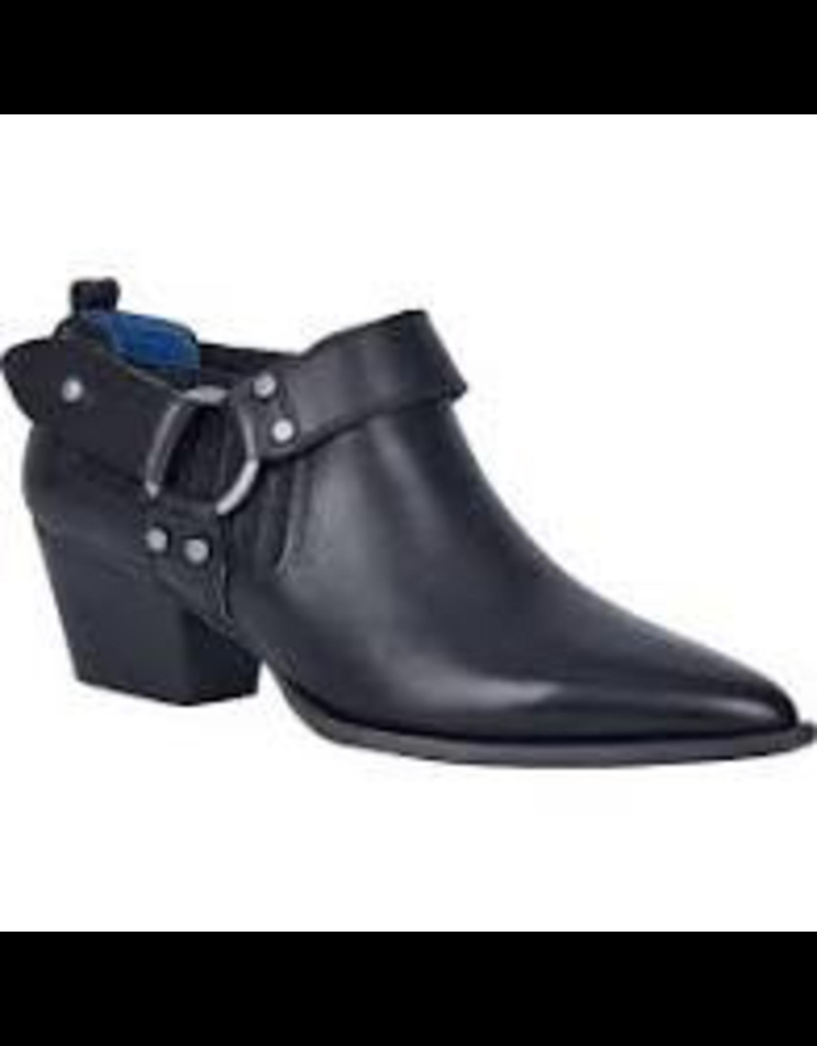 Boots-Women DINGO Kickback<br /> DI106