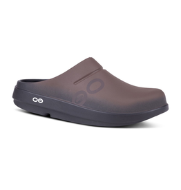 Sandal OOFOS OOcloog 1202