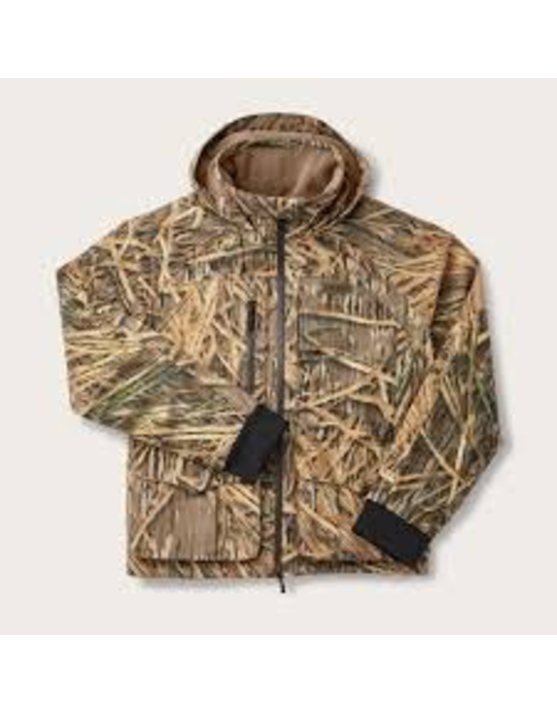 Outerwear FILSON Skagit Waterfowl Jacket<br /> No. 20111678