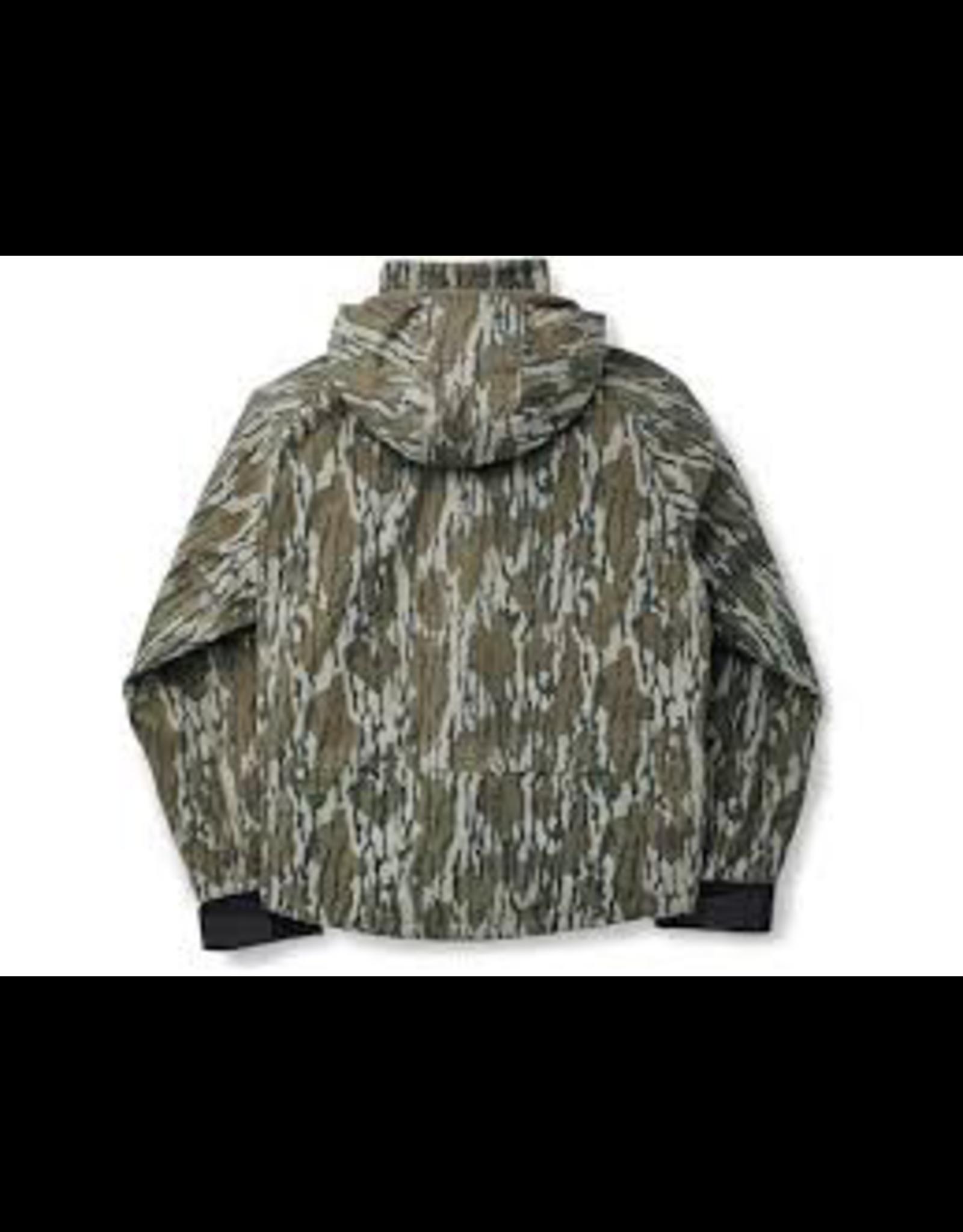 Outerwear FILSON Skagit Waterfowl Jacket<br /> No. 20111678