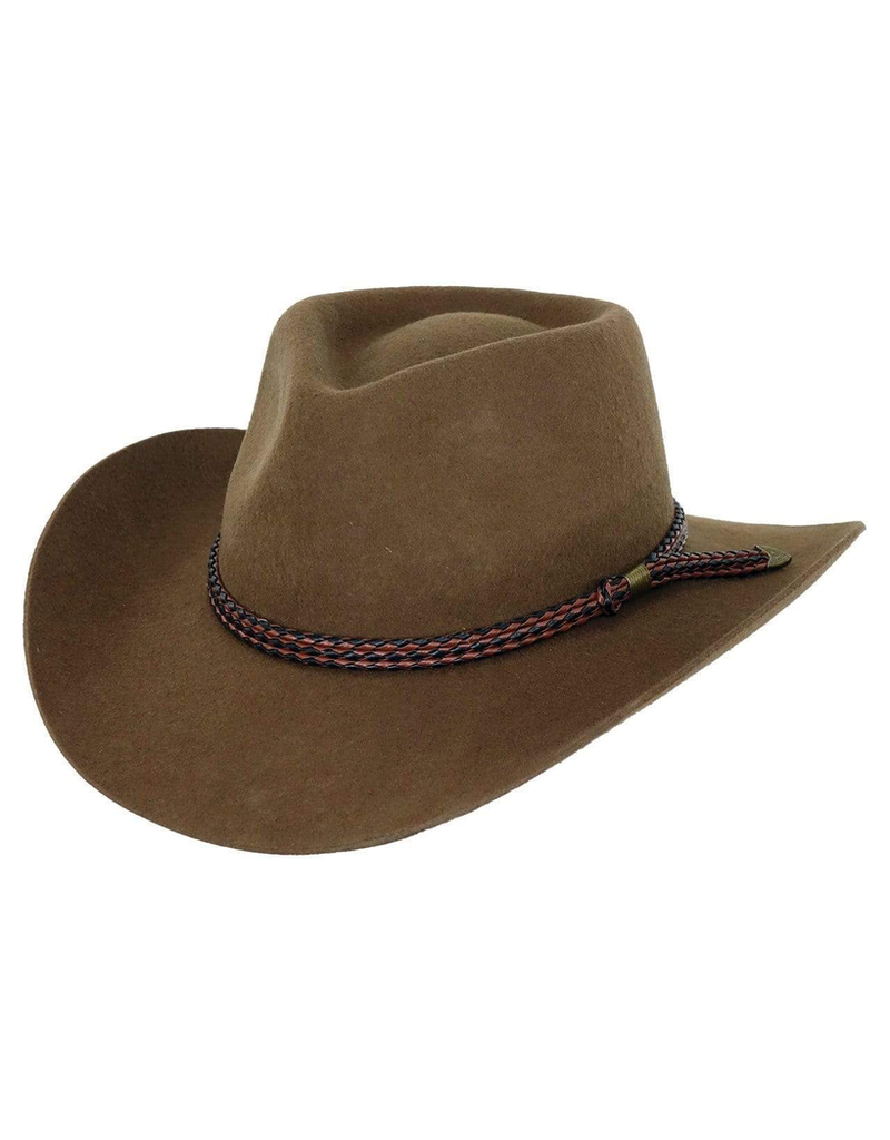 Hats OUTBACK Forbes No.1153