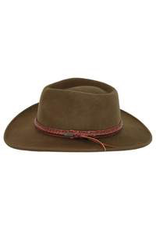 Hats OUTBACK Dusty Rider No.1379