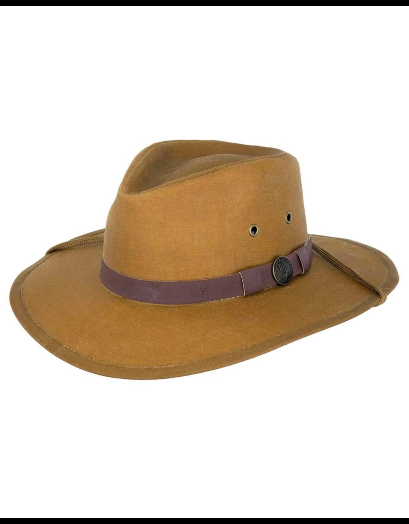 Hats OUTBACK Kodiak No.1480