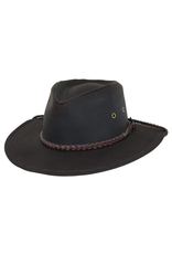 Hats OUTBACK Grizzly No.1486