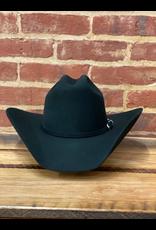 """Hats SERRATELLI  Star 2X<br /> E3 4"""" LO"""