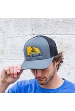 Hats OLD SOUTH NS-DON<br /> Don't Tread On Me