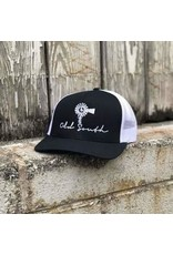 Hats OLD SOUTH NS-CTRU<br /> Classic