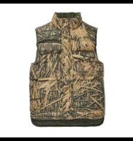 Outerwear FILSON 20085228 Camo Down Cruiser Vest