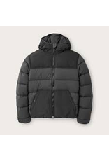 Outerwear FILSON 20108278 Featherweight Down Jacket