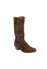 Lucchese N1700.74<br /> Livingston
