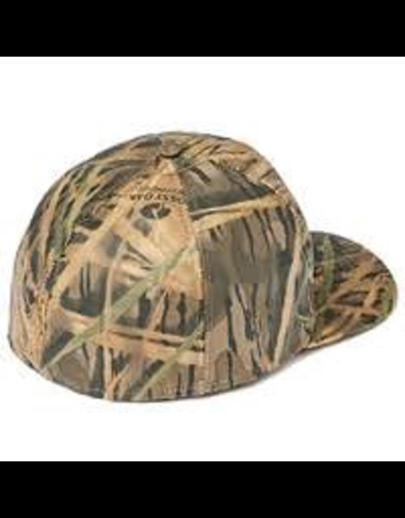 Hats FILSON Insulated Tin Cloth Cap<br /> NO.20078586