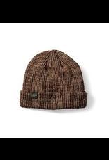 Hats FILSON Watch Cap Beanie<br /> No. 11030235