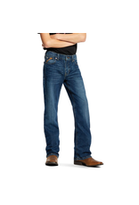 Jeans-Children ARIAT B4 Relaxed Fit Legacy<br /> Boot Cut